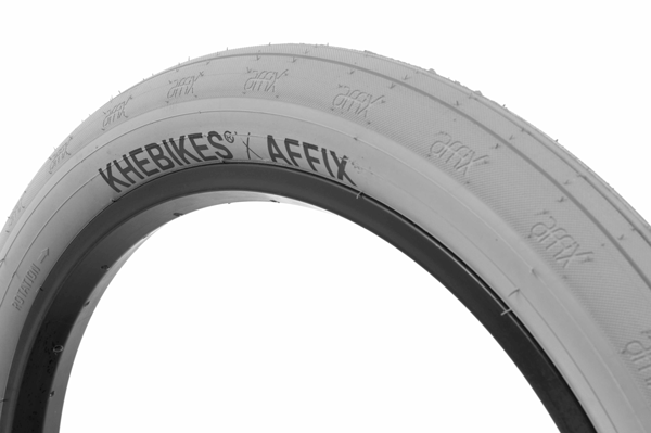 AFFIX-tire-grey-1