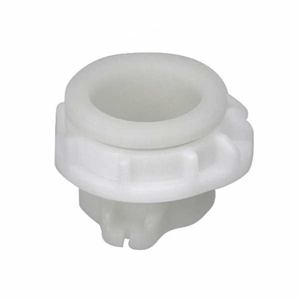 F-SET PVC Rotor - V90