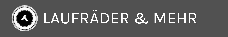 KHE-Banner-Laufr-der-mehr