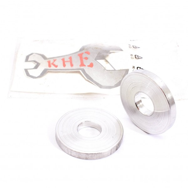 KHE washer for pegs 14mm - Q2 11-1