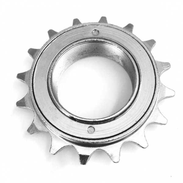 TG Freewheel 16T - T43