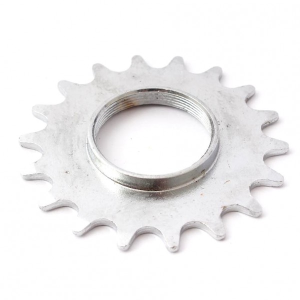 18T Sprocket for Fixie - T34