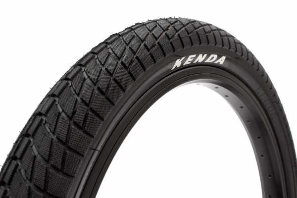 "KENDA 18""x2,25"" tire - E11"