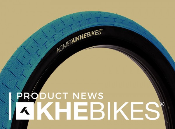 blog_thumbnail_klein_KHE-ACME-Tires