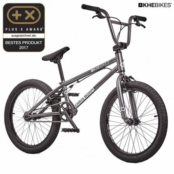 KHE-ChrisBöhm-grau-BMX-Bike-Fahrrad