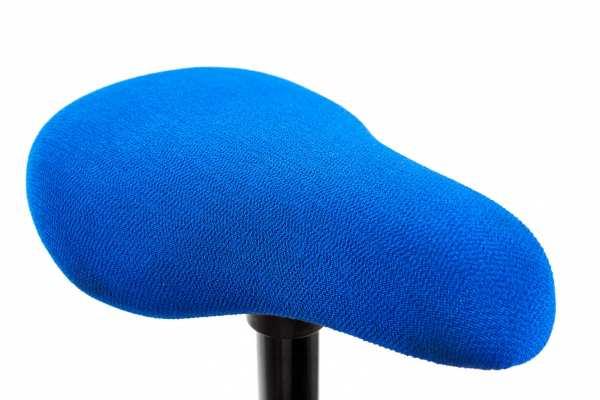 KHEbikes Sattel Combo blau - W112