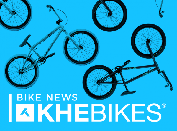blog_thumbnail_bike-news