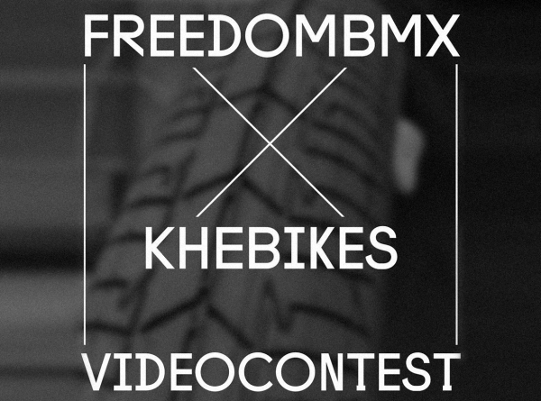 blog_thumbnail-freedombmx-videocontest_1