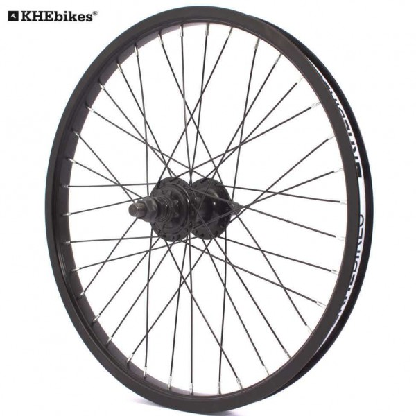 KHE rear wheel - C3