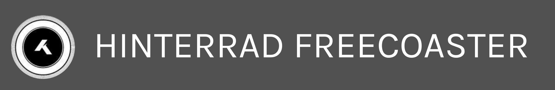 KHE-Banner-Hinterrad-Freecoaster