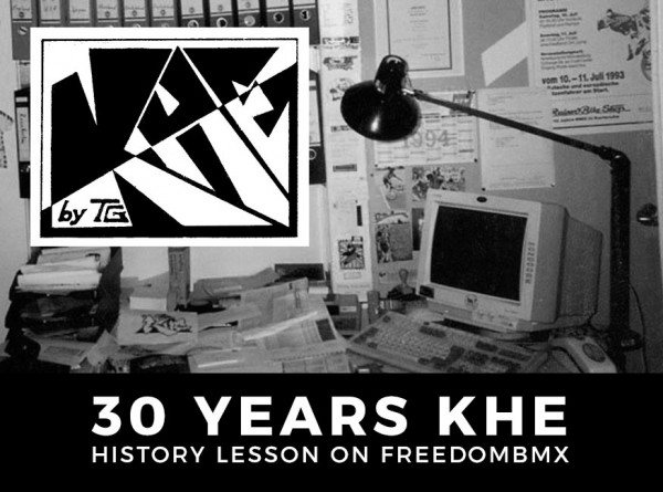 blog_thumbnail_klein_30years-KHEbikes