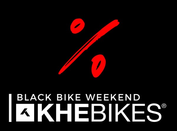 blog_thumbnail_klein_KHE-black-bike-weekend