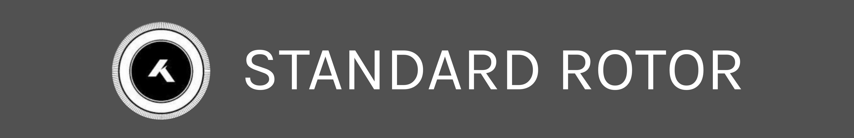 KHE-Banner-Standard-Rotor