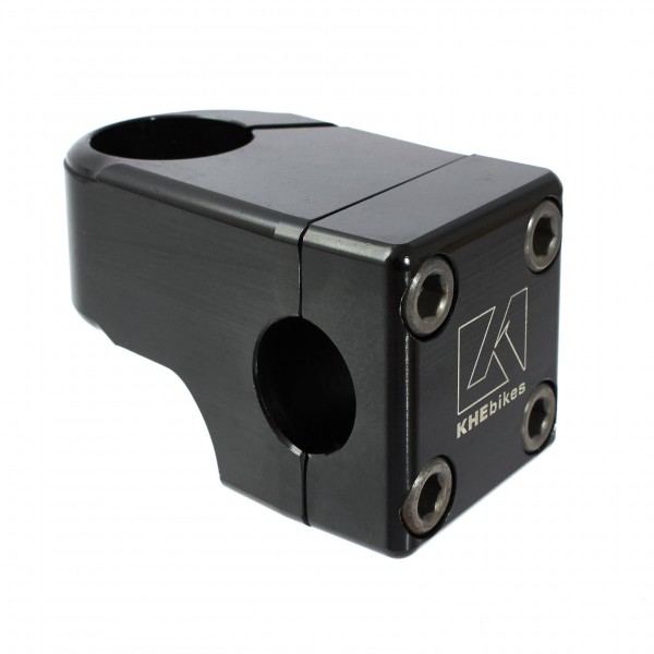 KHEbikes CNC Pro stem - P2 78