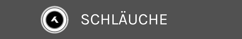 KHE-Banner-Schl-uche