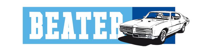 Beater-Banner-Shop-2
