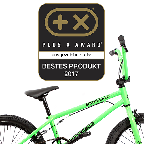 blog-plus-x-award