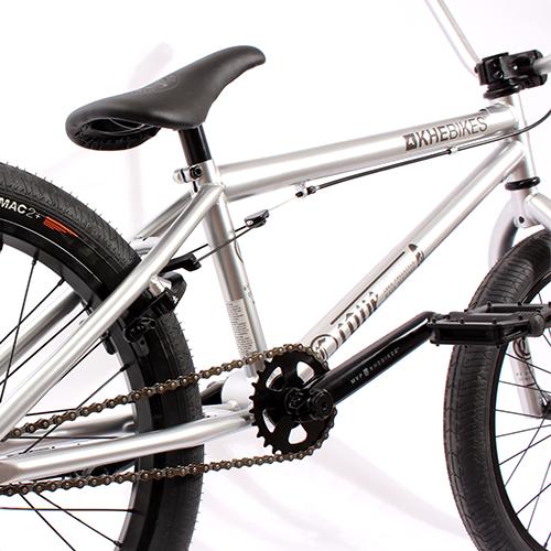 blog-neue-bikes-eingetroffen