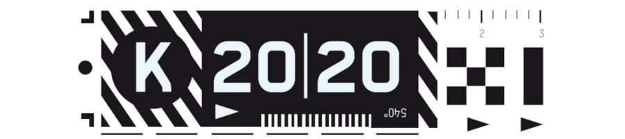 Barcode20-20-Banner