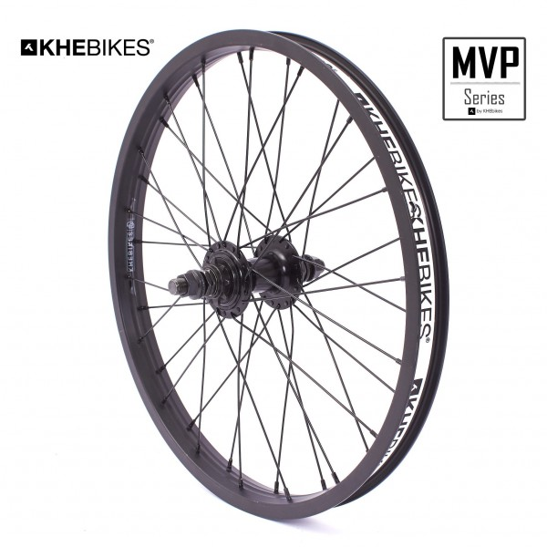 .KHE MVP rear wheel C3