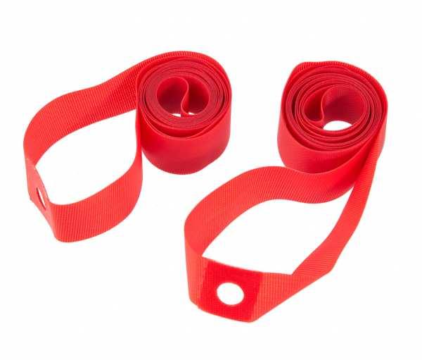 CLATCH 20 Zoll Felgenband PAAR - T35-1
