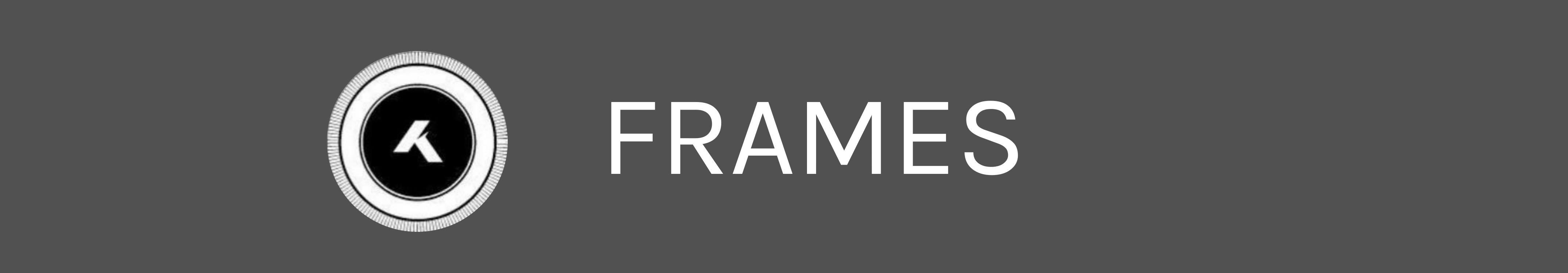 KHE-Banner-Frames
