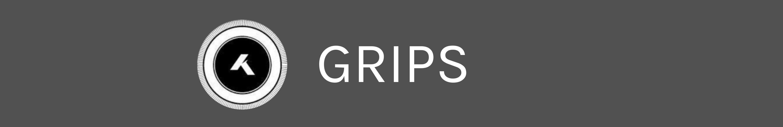 KHE-Banner-Grips