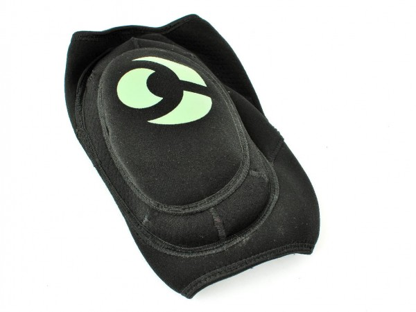 COPE knee pads L + XL - E3