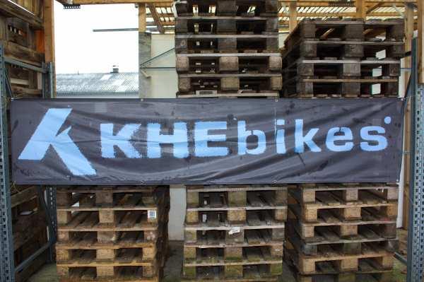 KHEbikes Banner wetterfest - P2 77