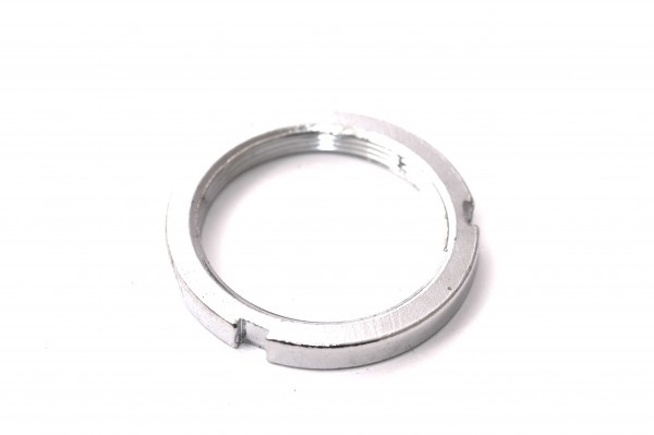 Fixie Lockring chrom - F33