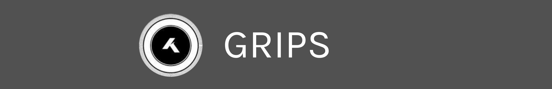 KHE-Banner-Grips6uM7PEC1qL8Ae