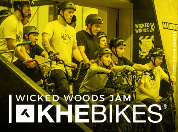 blog_thumbnail_klein_wicked-woods-jam