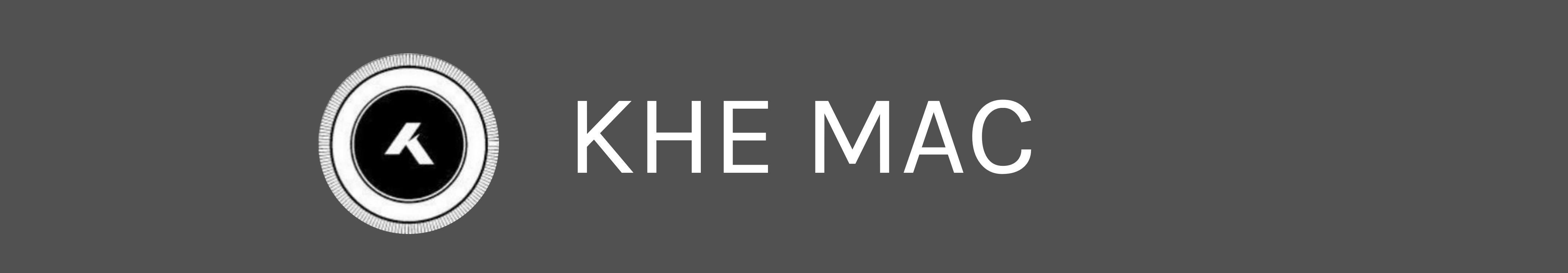 KHE-Banner-KHE-MAC