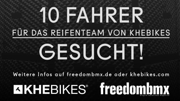 contest_1200_facebook