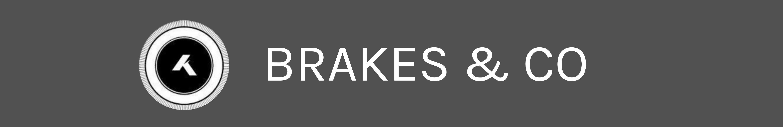 KHE-Banner-Brakes-co