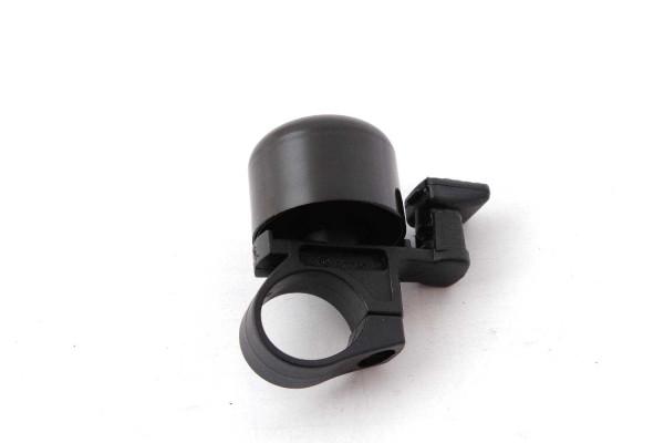 Klingel für BMX + Fixie - P1 125