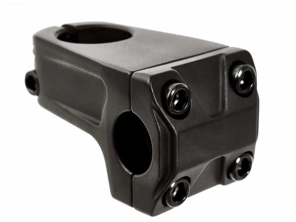 .KHEbikes Alu stem black - P3 44