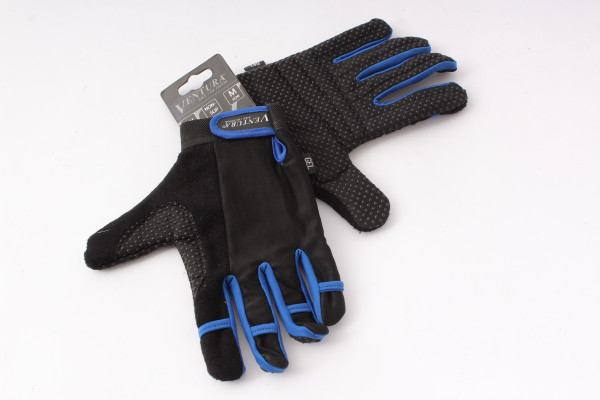"VENTURA Handschuhe ""M"" - W118"