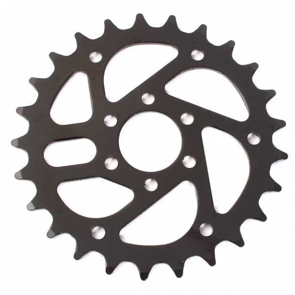 KHE MVP chain wheel 25t - X11-1