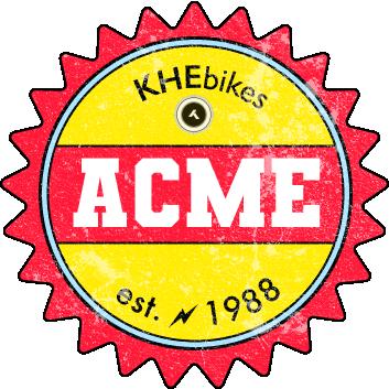 ACME_logo_weiss