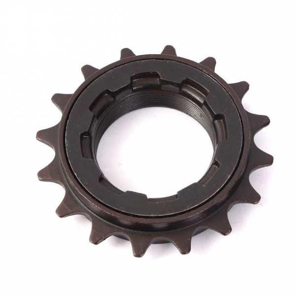 KHE Freewheel 16T