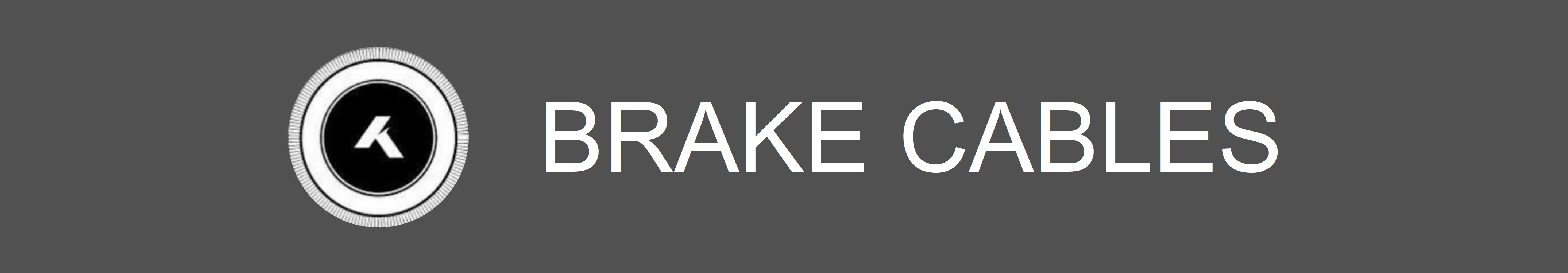 Brake-Cables