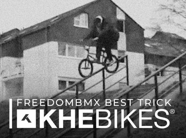 blog_thumbnail_freedomXkheGkipSPO2NPEEZ