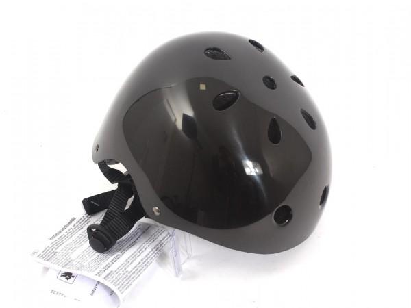 BMX Freestyle Helm - E11