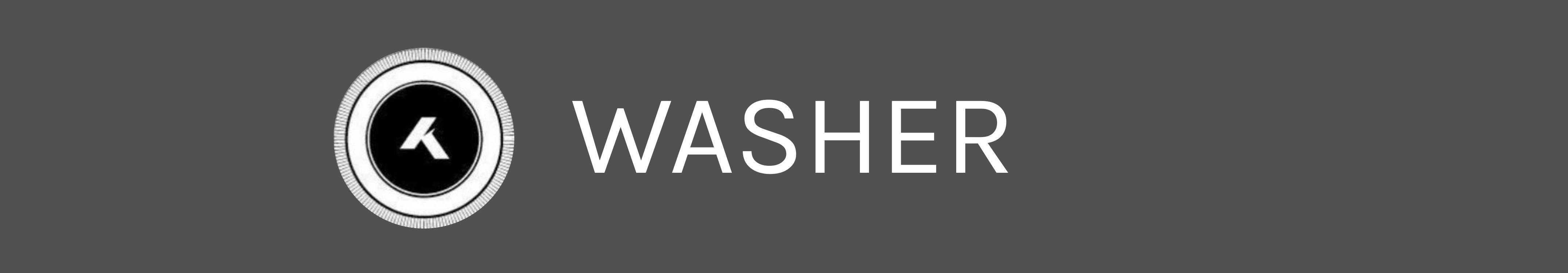 KHE-Banner-washer