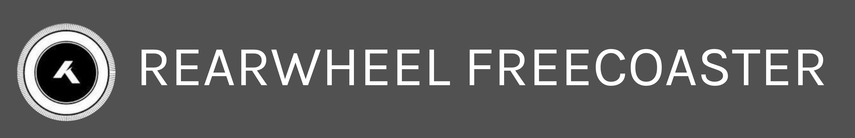 KHE-Banner-Rearwheel-Freecoaster