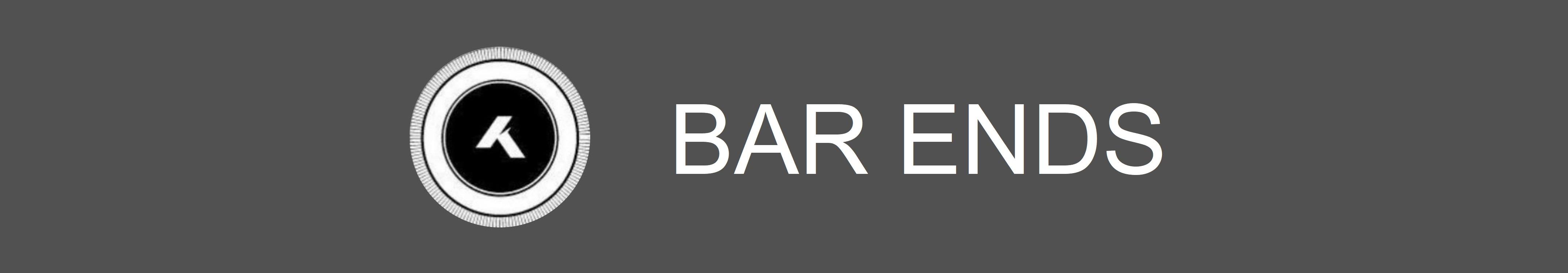 Bar-Ends
