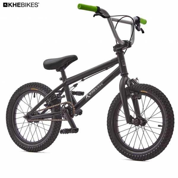 KHE Barcode BMX 16 Zoll