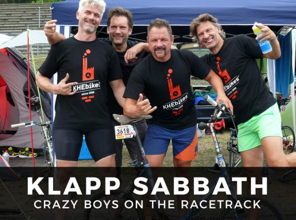 blog_thumbnail_klapp-sabbath