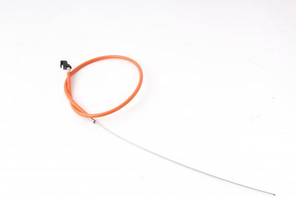 AFFIX Kabel - D24